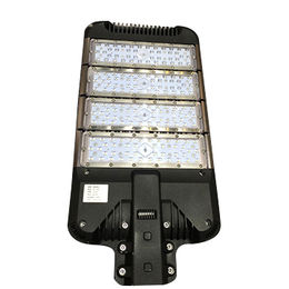 150W LED Streetlight