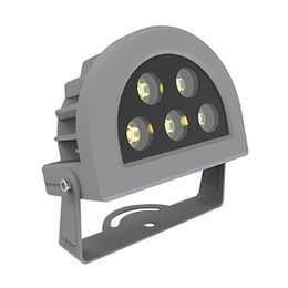 12W Outdoor LED Wall Pack Light