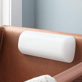 Wholesale Bath Pillow, Bath Pillow Wholesalers