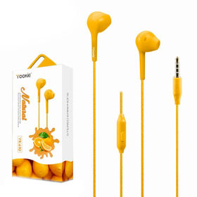 China Earphone