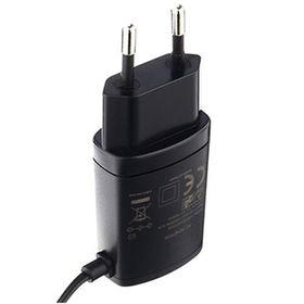 China 5W max switching power supply adapter