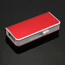 China USB Flash Pen