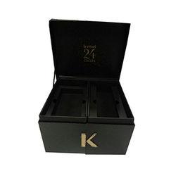 China Cardboard gift box