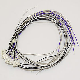 China Wire Harness