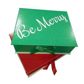China Perfume gift box