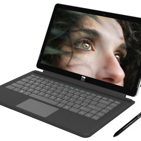 13.3-inch Octa-core Android Tablet