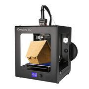 3D Metal Printer Manufacturer