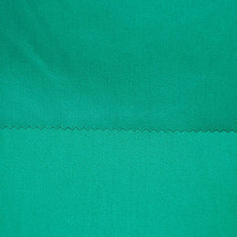 China Twill TC Textile Fabric for Clothing