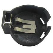Battery holder for CR2450-1 Shenzhen Antenk Electronics Co. Ltd