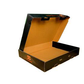 Gift Card Packing Box Manufacturer