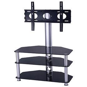 Home Furniture Catalog Manufacturer