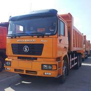 Flatbed Truck Manufacturer