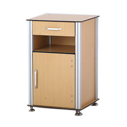 Disinfection Cabinet Manufacturer