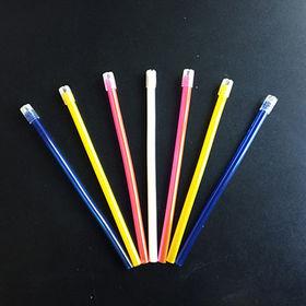 China Dental Saliva Ejectors 150mmx6.5mm