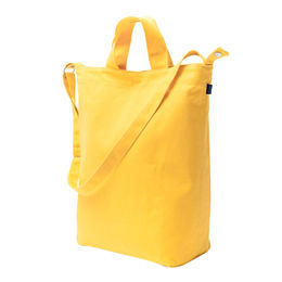 Canvas Water Bag Manufacturer