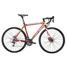 Gravel Bikes GUANGZHOU TRINITY CYCLES CO.,LTD