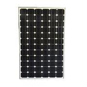 China Nice price Mono PV solar panel 300W