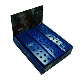 Art Card Box Manufacturer