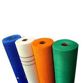 Fiber Glass Cloth Manufacturer