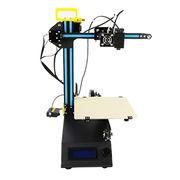 China FDM Laser 3D Printer