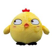 Child plush toy child toy custom plush toy ICTI approval from Dongguan Yi Kang Plush Toys Co., Ltd