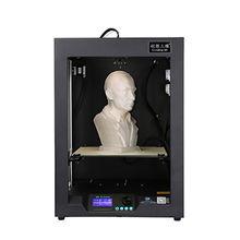 China Industrial 3D printer