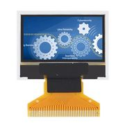 """China 0.96"""" 128x64 TFT LCD module with landscape mode to replace some OLED display"""