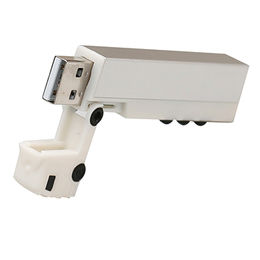 USB Flash Drive with Bootable Function, No External Power Source Needed from Unesky Electronic Co. Ltd