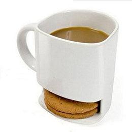 China New design Ceramic mugs