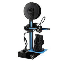 China 3D printer metal machine