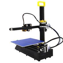 China Laser 3D printer