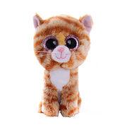 Kids toys plush animal custom plush toy ICTI approval from Dongguan Yi Kang Plush Toys Co., Ltd