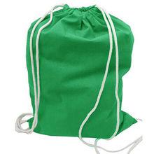 China Drawstring Bag