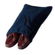 China Shoe Bag