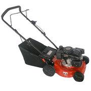 China Briggs Stratton Lawn Mower Engine suppliers, Briggs