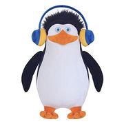Del Juguete PingüinoProveedores China De Fabricantes vO80wnymN