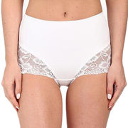China Ladies Panties sexy briefs Cotton Panty