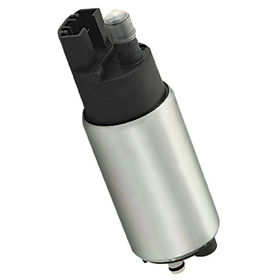 Fuel Can Manufacturer