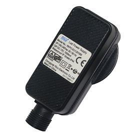 Direct Plug in Power Supply