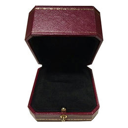 China Wedding gift box