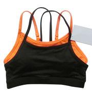 China Women's sports bra