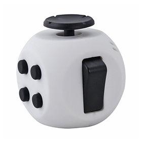 China Fidget cube toys