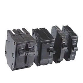 China 30A Bolt-on Type Circuit Breaker