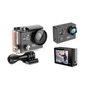 China 2-inch 1080p screen wifi sport action camera