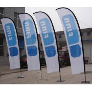 Wholesale China Polyester Flag Cheap Banner Flag Wedding, China Polyester Flag Cheap Banner Flag Wedding Wholesalers