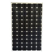 TTN 250W Mono solar PV module from China (mainland)