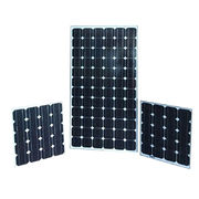 TTN Nice price Mono PV solar panel 300W from China (mainland)