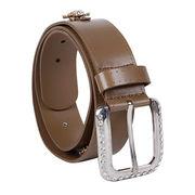 Designer Belt Manufacturer