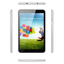 China 8-inch/IPS Screen/8 Tablet PCs