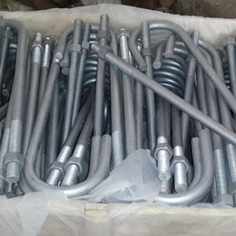 Buy J Bolts in Bulk from China Suppliers